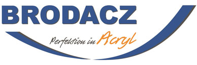 Alfred Brodacz GmbH
