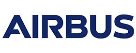 Airbus, Alfred Brodacz GmbH, Acryl Verarbeitung Treuchtlingen