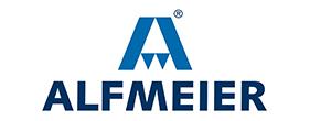Alfmeier
