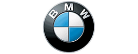 BMW, Alfred Brodacz GmbH, Acryl Verarbeitung Treuchtlingen
