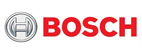 Bosch, Alfred Brodacz GmbH, Acryl Verarbeitung Treuchtlingen