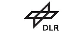 Deutsches-Zentrum-fuer-Luft-und-Raumfahrt-DLR
