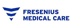 FRESENIUS, Alfred Brodacz GmbH, Acryl Verarbeitung Treuchtlingen