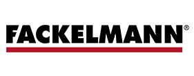 Fackelmann, Alfred Brodacz GmbH, Acryl Verarbeitung Treuchtlingen