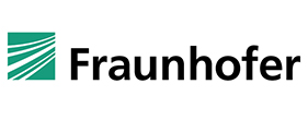 Fraunhofer, Alfred Brodacz GmbH, Acryl Verarbeitung Treuchtlingen