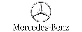 Mercedes-Benz, Alfred Brodacz GmbH, Acryl Verarbeitung Treuchtlingen
