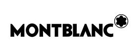 Montblanc, Alfred Brodacz GmbH, Acryl Verarbeitung Treuchtlingen