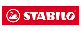 STABILO_International, Alfred Brodacz GmbH, Acryl Verarbeitung Treuchtlingen
