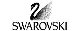 SWAROVSKI, Alfred Brodacz GmbH, Acryl Verarbeitung Treuchtlingen