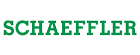 Schaeffler, Alfred Brodacz GmbH, Acryl Verarbeitung Treuchtlingen