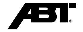 abt-sportsline-gmbh-tuning
