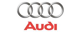 audi, Alfred Brodacz GmbH, Acryl Verarbeitung Treuchtlingen