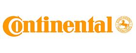 continental, Alfred Brodacz GmbH, Acryl Verarbeitung Treuchtlingen