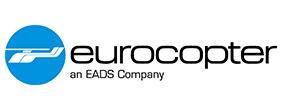 eurocopter, Alfred Brodacz GmbH, Acryl Verarbeitung Treuchtlingen