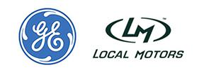ge-localmotors