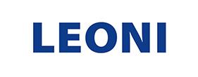 leoni, Alfred Brodacz GmbH, Acryl Verarbeitung Treuchtlingen