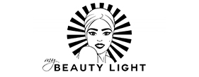 my-BEAUTY-LIGHT