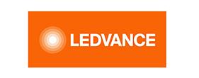 osram-ledvance, Alfred Brodacz GmbH, Acryl Verarbeitung Treuchtlingen