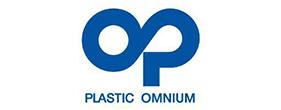 plastic-omnium, Alfred Brodacz GmbH, Acryl Verarbeitung Treuchtlingen