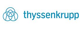 thyssenkrupp, Alfred Brodacz GmbH, Acryl Verarbeitung Treuchtlingen