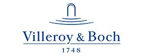 villeroy-und-boch, Alfred Brodacz GmbH, Acryl Verarbeitung Treuchtlingen