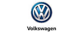 Volkswagen, Alfred Brodacz GmbH, Acryl Verarbeitung Treuchtlingen