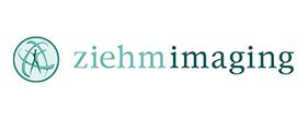 ziehm-imaging